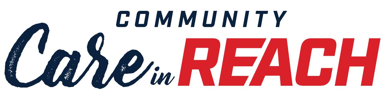 Community Care in Reach®
