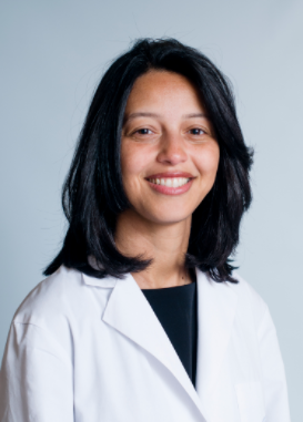 Dr. Taveras Named Mass General Brigham Chief Community Health Equity Officer